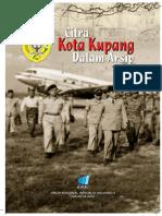 Naskah Sumber Arsip Citra Daerah Kota Kupang Dalam Arsip 1586396164