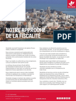 senegal-woodsides-approach-to-tax-web