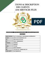Clients ELKHAM SERVICES PLUS