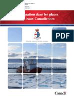ice-navigation-dans-les-galces-fra