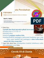 Paparan DP3 Kota Padang