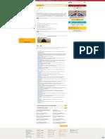 se _ definição ou significado de se no dicionário infopédia da língua portuguesa
