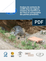 20210426 Madini - Public Report April 2021_web