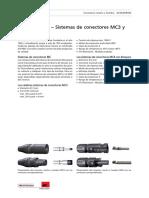CONECTOR-MC4-HEMBRA1