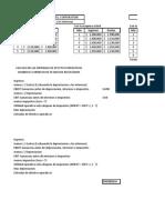 DECISIONES DE INVERSION A LARGO PLAZO (1)