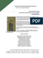 ENTREVISTA_COM_SALGADO_MARANHAO