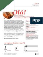 AULA_1_-_26_abril_-_Semana_do_Piano_Classico