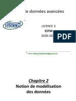 2_modelisation_e
