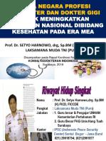 Opening_Setyo_Harnowo_Bela_Negara_DR_DRG_MEA