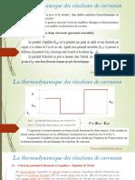 P3.Les réactions de corrosion