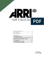 sr3_qg quik guide