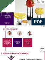 Webinar Food Safety Lcaara Isara Afnor 2 Avril 21-Finale Lc