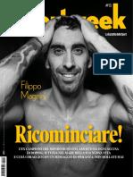 SportWeek 28 Marzo 2020.pdf (1)