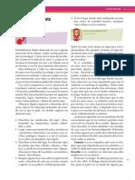 Secundaria Activa Sexto Paginas 11-14