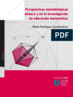 PespectivasMetodologicas-Cap1