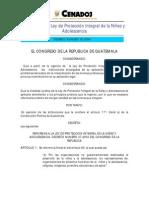 gua-ley-proteccion-ninez