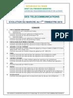 ObservatoiredesTelecomsNiger_T1_2018