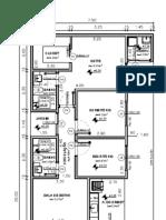 Residencia Diones Simplificado