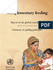 Complementary_Feeding