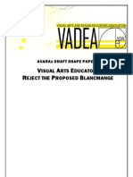 Vadea e Journal