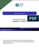 beamer_area_entre_curvas