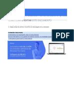 Plantilla _ Indicadores de Recursos Humanos para empresas