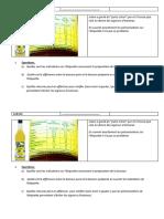 chimie_2_-_ph_et_dilution_-_activite