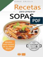 72+Recetas+para+preparar+sopas