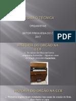 REUNIÃO TÉCNICA - ORG.pdf-1