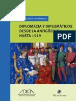 Diplomacia-y-Diplomaticos-desde-la-Antiguedad-hasta-1919