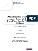 PFE PDF 2