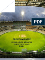 CRICKET HANDBOOK COVER 2