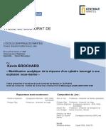 K_BROCHARD