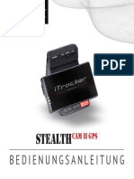 Handbuch-StealthCam-II-GPS