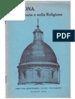 Riconsacrazione San Tommaso 1949