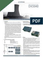 SVF5940-Informativo-01-2007