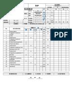 3. DPDF DAP TUERCA DE SUJECION
