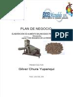 pdf-plan-de-alimento-balanceado