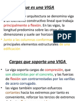 P.VIGAS  EN CONCRETO.