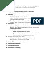 Propuestas de Medidas Extraordinarias de Apoyo a Familias y Pymes en Contexto COVID