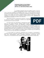 Universidad_Rural_De_Guatemala___Sede_Occidental_II_San_Marcos1