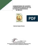 Fondos_comunitarios_de_ahorro._Servicios_financieros_básicos_en_las_zonas_rurales_marginadas_de_México[1]