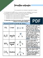 Geometria molecular 2020-08-15 at 5.24.10 PM