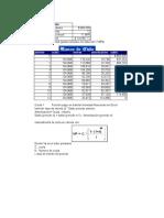 2024435-ejemplo-tabla-amortizacion