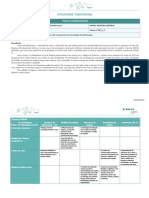 Atividade Individual FGV_Gestao Estrategica da TI