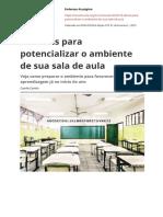 10-ideias-para-potencializar-o-ambiente-de-sua-sala-de-aulapdf