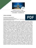 ELENCO-ABSTRACTS_EDU-2020_sito