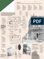 infografia-hotel-savoy