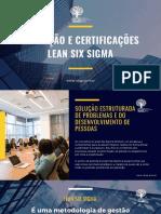 Formação e Certificações-Corporate (2)