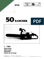 50 Rancher